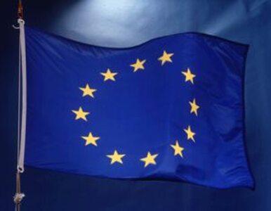 UE za podwojeniem środków MFW