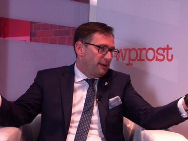 Prezes PKN Orlen: Staramy się, żeby ceny nie rosły