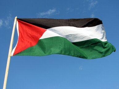 Apartheid wraca w RPA