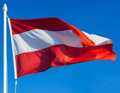 Austriacka Partia Wolności zaskarżyła wynik wyborów prezydenckich