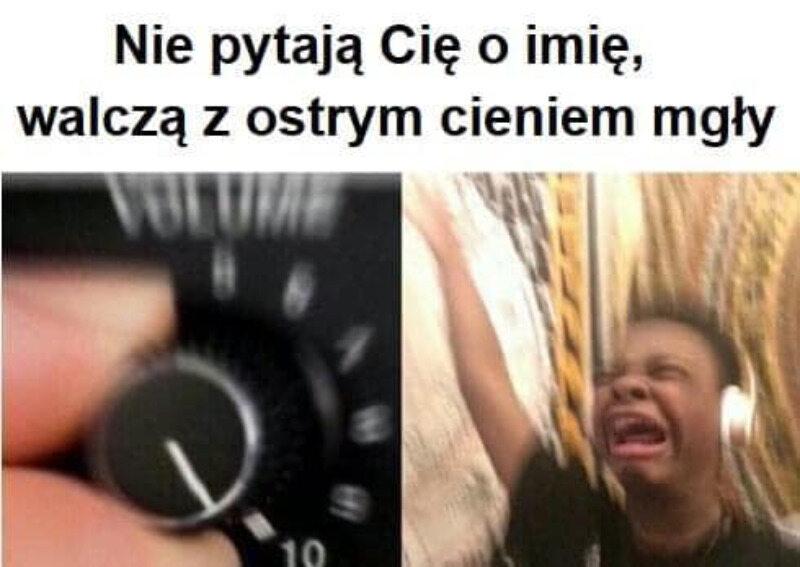 Mem po występie Andrzeja Dudy w hot 16