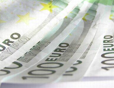 Unia dała Polsce 596 mln euro w listopadzie. Polska Unii...