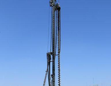TAURON: Ruszają roboty fundamentowe przy budowie bloku 910 MW w...