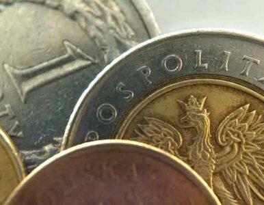 Inwestycje zagraniczne w Polsce: 11 miliardów euro w 2011 roku?