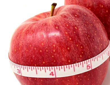 10 odżywczych i niskokalorycznych produktów, które ułatwią ci odchudzanie