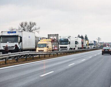 Wykonawcy nie chcą płacić za budowę autostrad, więc państwo zapłaci