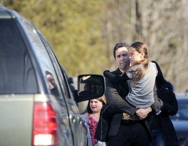 Policja już wie, dlaczego w amerykańskiej szkole doszło do masakry?