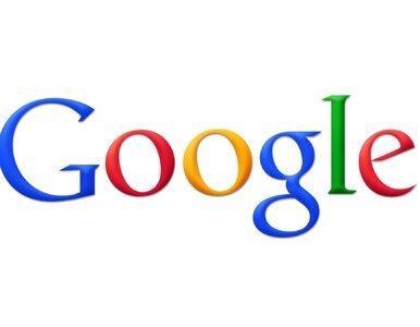 Brytyjski odpowiednik GIODO: Google musi znów usunąć linki