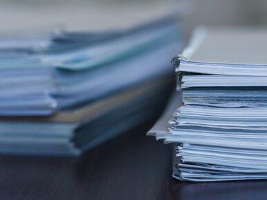 Dokumentacja podatnika – papierowa czy elektroniczna?