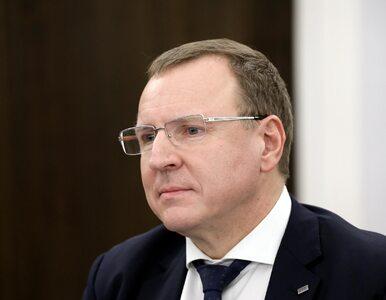 """""""Trzaskowski wygrałby miażdżąco"""". Kurski: TVP uratowała możliwość..."""