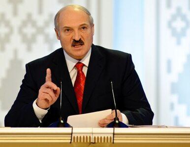 Białoruś zamyka biuro OBWE w Mińsku