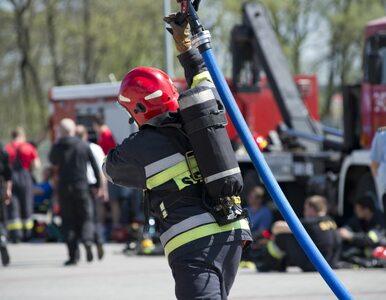 Ponad 100 mln złotych z Funduszu Sprawiedliwości na sprzęt ratowniczy...