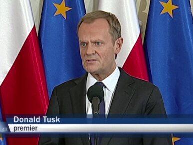 Politycy walczą o poparcie na Śląsku