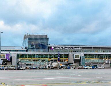 Zakaz lotów z 44 krajów do Polski. Jedno państwo usunięto z listy