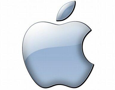 Apple wygrało w sądzie. Mogło aktualizować iTunes tak, by...