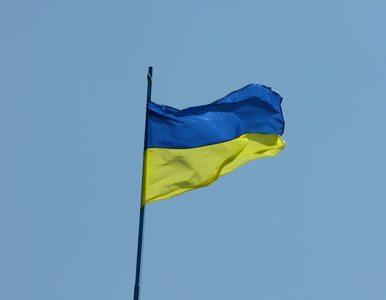 USA rozważają rozszerzenie misji na Ukrainie
