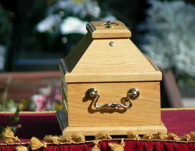 Pogrzeb = kredyt? Niestety, coraz częściej tak