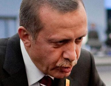 Premier Turcji chce wyprać 30 mln euro? Giełdą zatrzęsło