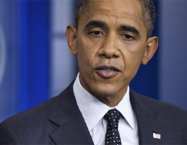 Ile na edukację? Obama atakuje Romney'a