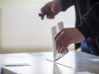 Już 37 incydentów związanych z wyborami. Policja podała najnowsze dane