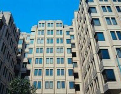 Bank of America dostał 20 mld pomocy