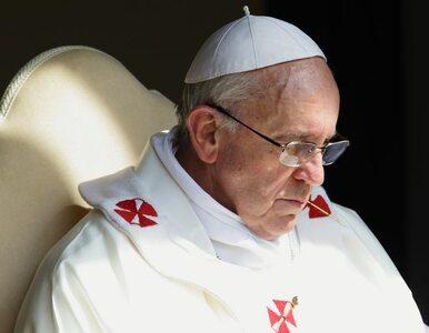 Papież Franciszek w Polsce. Wybierze Warszawę czy Gniezno?