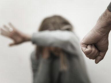 Została zgwałcona w Gdyni, teraz opowiada o tym, co się stało....