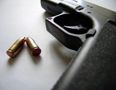 USA: trzech uczniów postrzelonych. Atak miał związek z narkotykami?