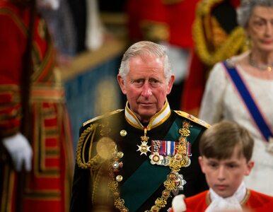 """""""Przestaniemy się śmiać z uszu księcia Karola i uznamy wam gola z '66..."""