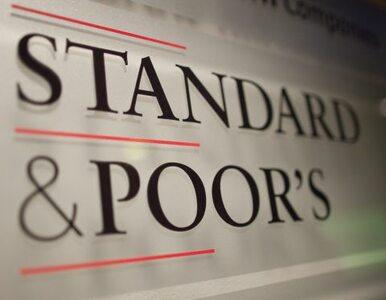 """Rating Cypru leci w dół. """"Bo ma bardzo słaby system bankowy"""""""