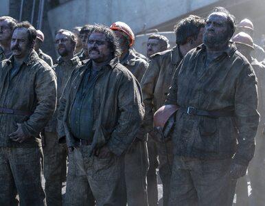"""""""Czarnobyl"""" z kolejnymi sezonami? Odpowiedzi scenarzysty hitem internetu"""