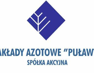 Polska firma będzie europejskim liderem w sektorze chemicznym?