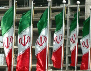 Iran odpowiedzialny za zamach nad Lockerbie?