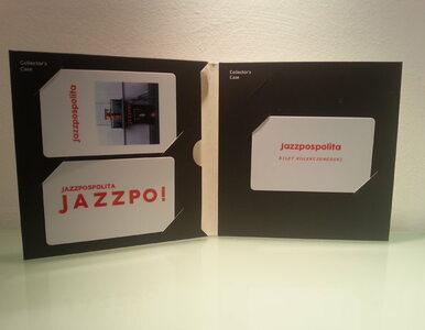 dCards - cyfrowa muzyka na kolekcjonerskich kartach od NuPlays