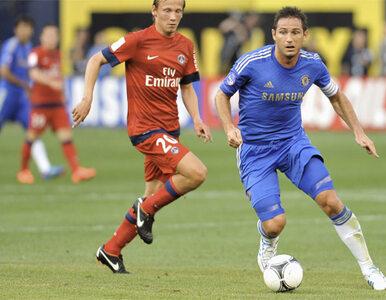 ManU, Chelsea i Real trenują w Azji i Afryce. Po co?