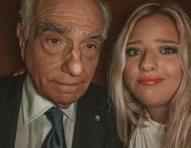 Martin Scorsese padł ofiarą... własnej córki. Fanom Marvela powinno się...