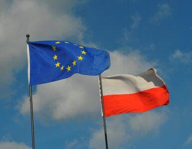 Polska gwałtownie w dół w rankingu Fundacji Bertelsmanna