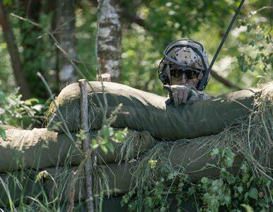 Niemiecka prasa: Rosyjska krytyka polskiej Anakondy to bezczelność