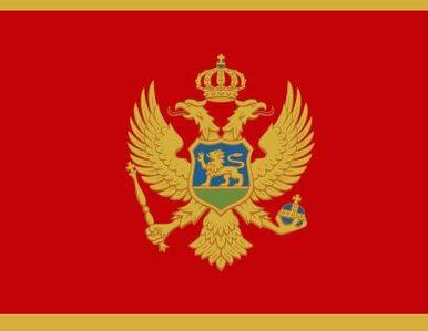 Czarnogóra bez parlamentu - rząd chce być mocniejszy