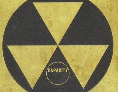 Amerykanie i Chińczycy poszukają materiałów radioaktywnych w Szanghaju