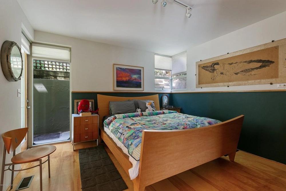 Kristen Stewart sprzedaje dom w Malibu