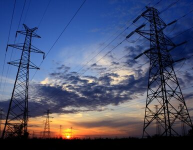 Energia jądrowa znów będzie oświetlać Japonię