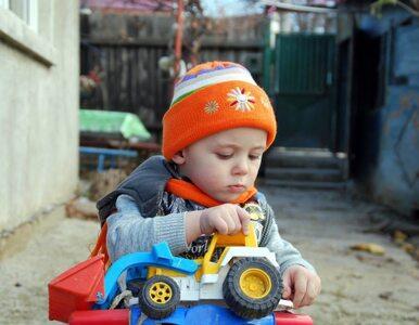 Nowe zasady obliczania ulgi na dzieci. Skorzystają przede wszystkim...