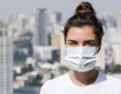 Ministerstwo Zdrowia ostrzega: Jeśli masz poniższe objawy, bezzwłocznie...