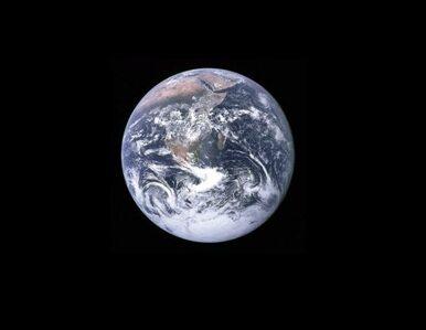 Odkryto 10 planet takich jak Ziemia