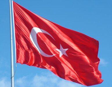Turcja ostrzelała pozycje Kurdów. To koniec porozumienia?