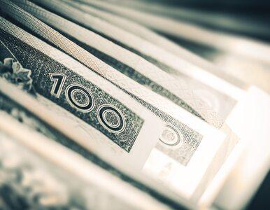 Dziś ostatni dzień wniosków o tarczę finansową dla małych i średnich...