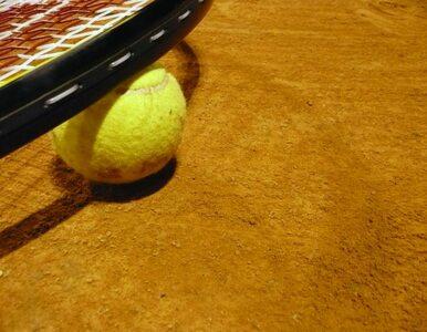 US Open: Radwańska pokonała rywalkę