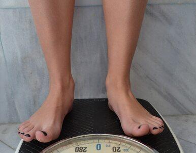 4 produkty, po które warto sięgać latem, jeśli chcemy schudnąć. W...