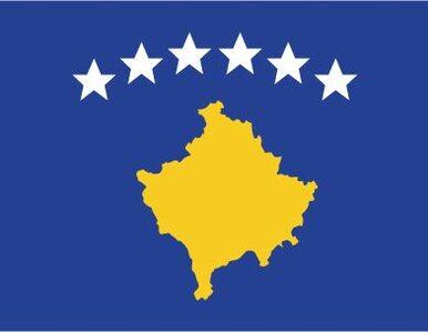 MKOl tymczasowo uznał Kosowo. Sportowcy pojadą na IO?